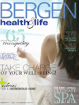 Bergen Health and Life Magazine