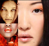 About Face: Beyond Ethnic Surgery