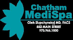 New Jersey & New York Medispa - Chatham Medispa