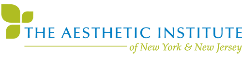 The Aesthetic Institute of New York & New Jersey